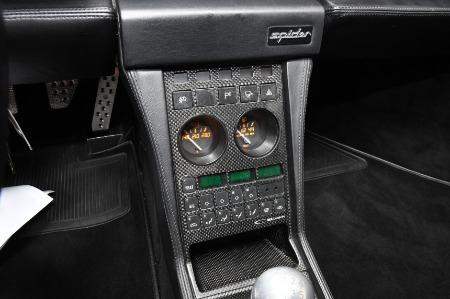 Used 1994 Ferrari 348 Spider  | Chicago, IL