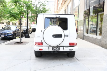 Used 2014 Mercedes-Benz G-Class G 63 AMG | Chicago, IL