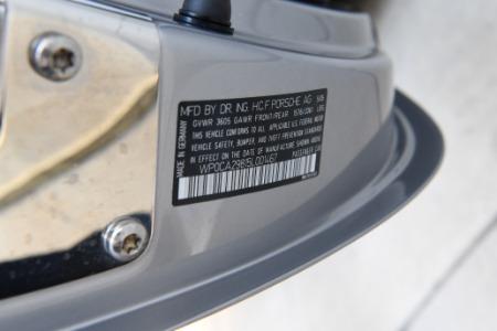 Used 2005 Porsche Carrera GT  | Chicago, IL