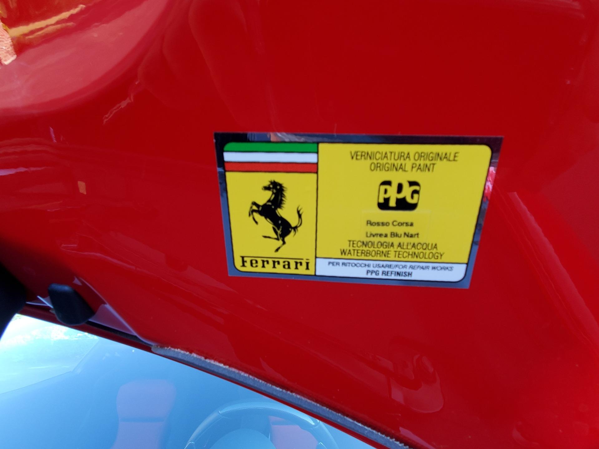 Used 2015 Ferrari 458 Speciale  | Chicago, IL