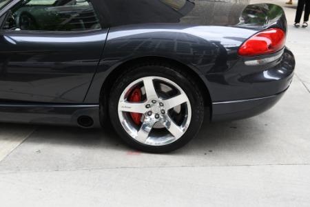 Used 2006 Dodge Viper SRT-10   Chicago, IL
