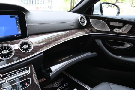 Used 2020 Mercedes-Benz CLS CLS 450 4MATIC | Chicago, IL