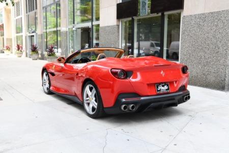 Used 2019 Ferrari Portofino  | Chicago, IL