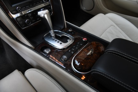 Used 2015 Bentley Continental GT Speed GT Speed | Chicago, IL