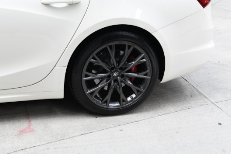 New 2019 Maserati Ghibli SQ4 GranSport | Chicago, IL