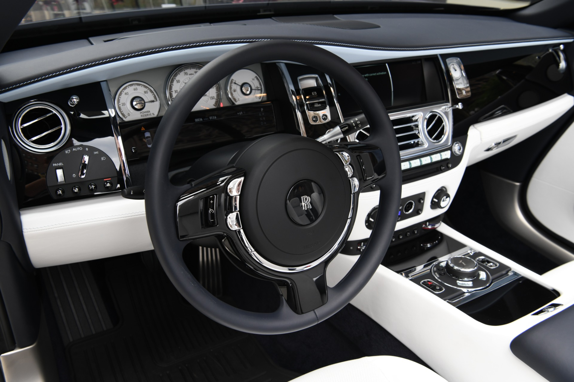 Used 2020 Rolls-Royce Dawn  | Chicago, IL