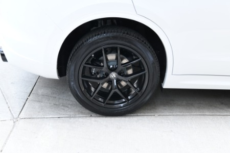 New 2020 Alfa Romeo Stelvio Ti Sport | Chicago, IL