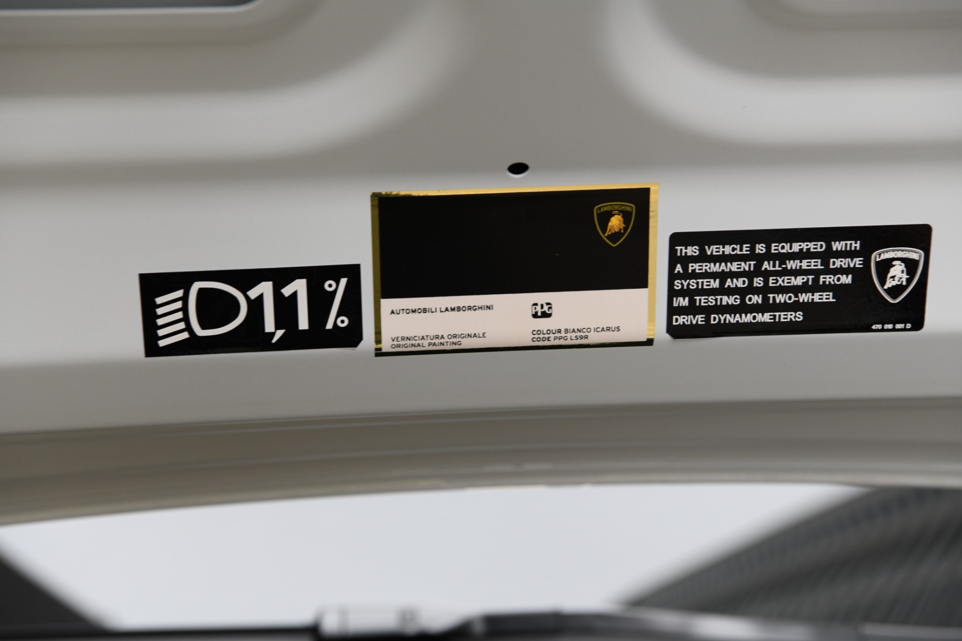 Used 2020 Lamborghini Huracan LP 640-4 EVO | Chicago, IL