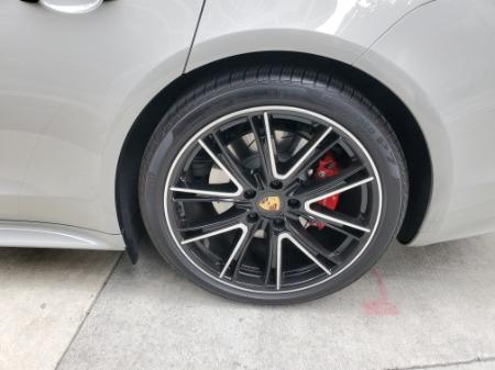 Used 2020 Porsche Panamera GTS | Chicago, IL