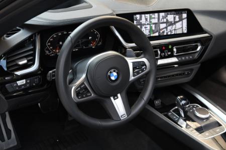 Used 2020 BMW Z4 sDrive M40i | Chicago, IL
