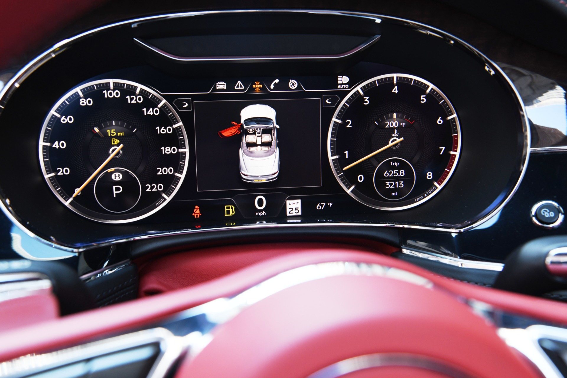 Used 2020 Bentley Continental GTC V8 First Edition | Chicago, IL