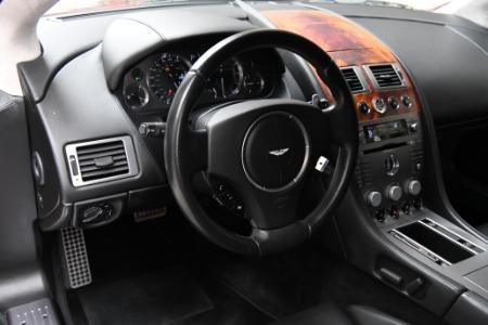 Used 2006 Aston Martin DB9  | Chicago, IL