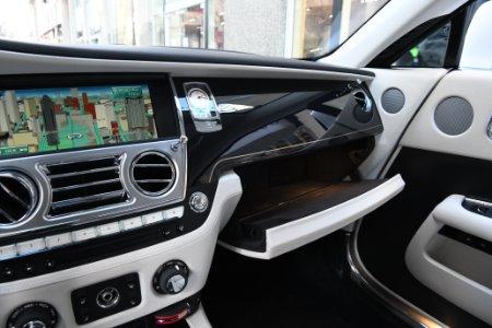 Used 2014 Rolls-Royce Wraith  | Chicago, IL