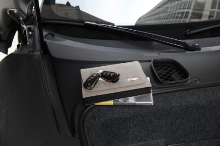 Used 2008 Audi R8 quattro | Chicago, IL