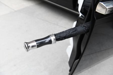 Used 2019 Rolls-Royce Phantom Extended Wheelbase EWB | Chicago, IL