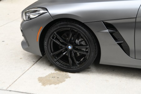 Used 2019 BMW Z4 sDrive 30i | Chicago, IL