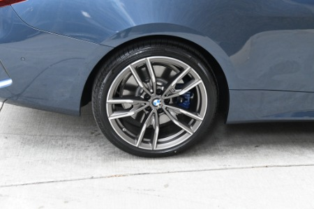 Used 2021 BMW 4 Series M440i xDrive | Chicago, IL