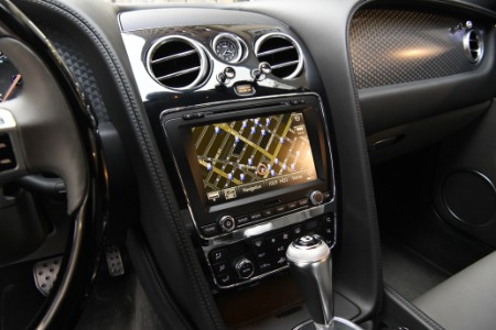 Used 2014 Bentley Continental GT  Speed GT Speed | Chicago, IL