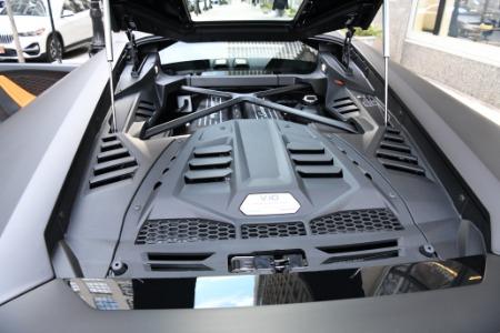 Used 2021 Lamborghini Huracan Evo LP 610-2 EVO | Chicago, IL