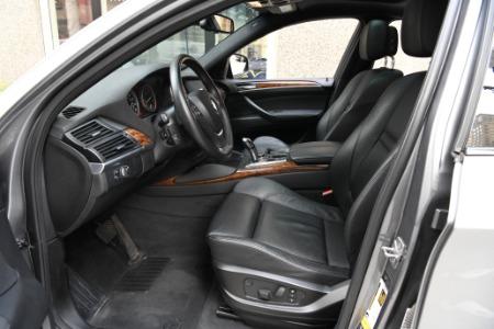 Used 2011 BMW X6 xDrive35i | Chicago, IL
