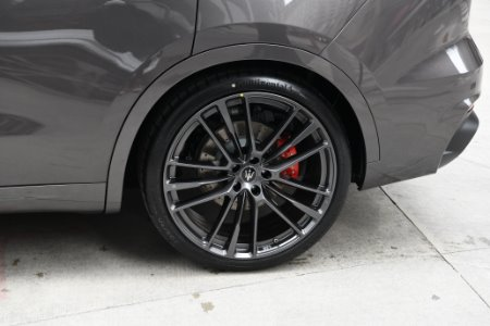 New 2021 Maserati Levante GTS | Chicago, IL