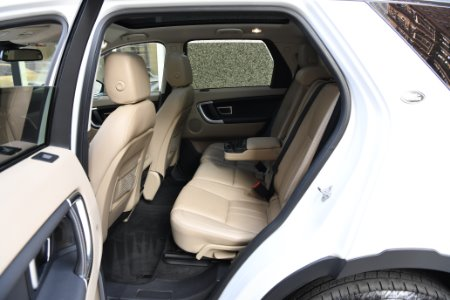 Used 2016 Land Rover Discovery Sport HSE | Chicago, IL