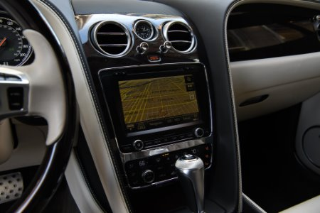 Used 2013 Bentley Continental GT Speed GT Speed   Chicago, IL