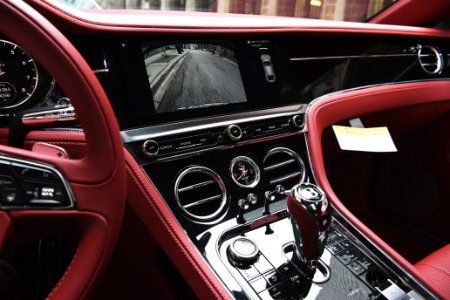 Used 2020 Bentley Continental GT  | Chicago, IL