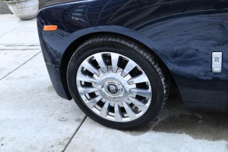 Used 2019 Rolls-Royce Phantom    Chicago, IL