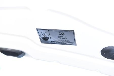 Used 2019 Maserati Levante GTS | Chicago, IL