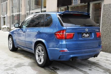 Used 2012 BMW X5 M  | Chicago, IL