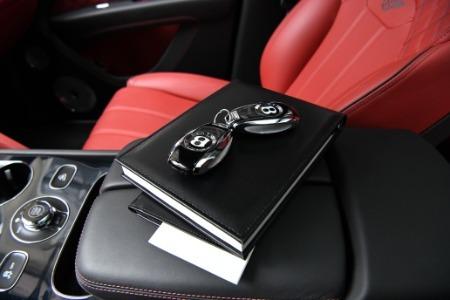 Used 2021 Bentley Bentayga V8   Chicago, IL