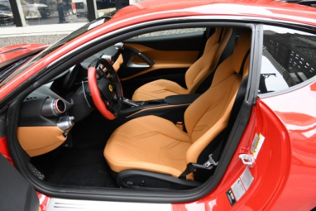 Used 2019 Ferrari 812 Superfast  | Chicago, IL