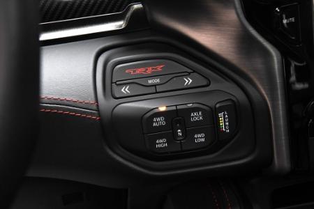 Used 2021 Ram Ram Pickup 1500 TRX | Chicago, IL