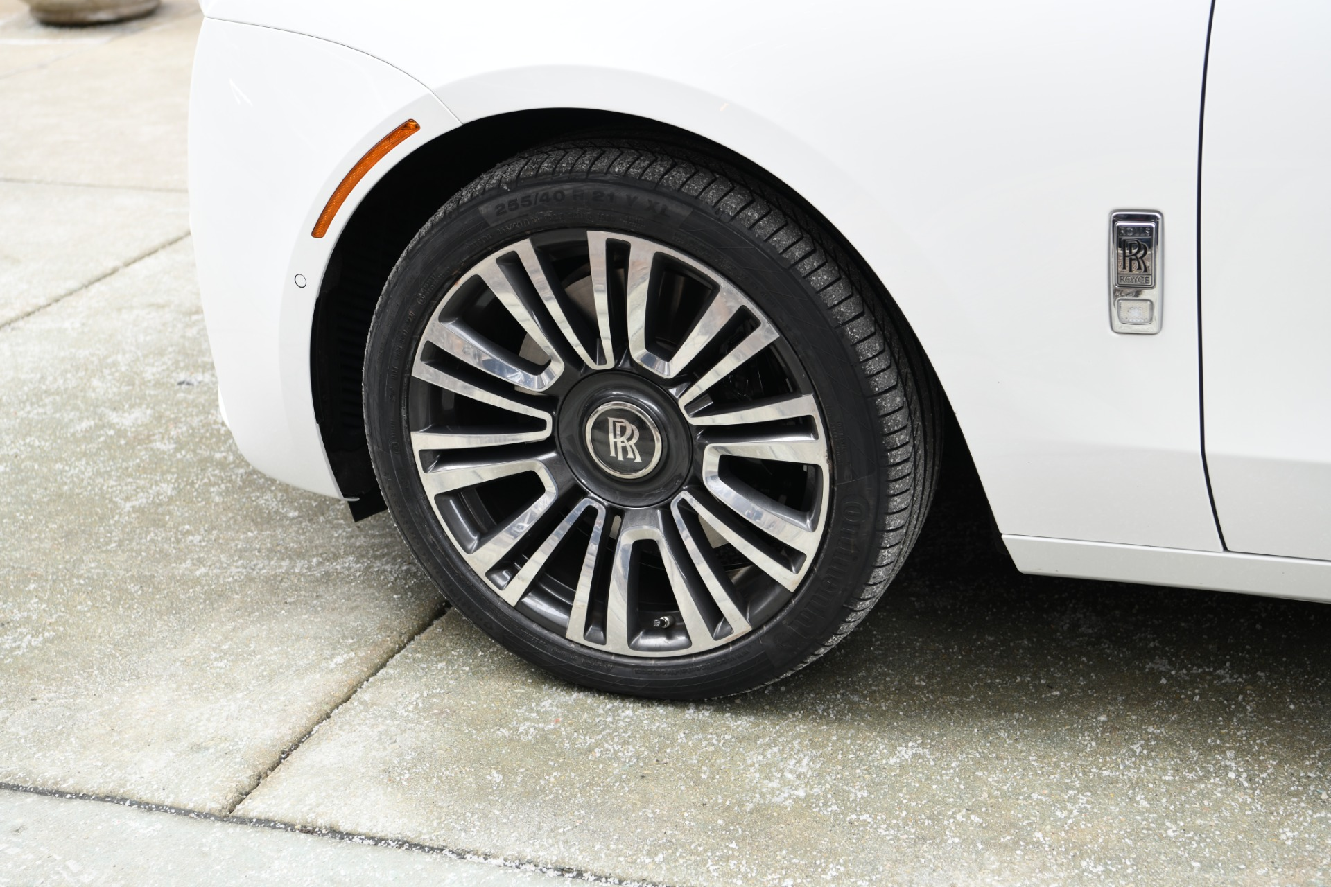New 2021 Rolls-Royce Ghost  | Chicago, IL