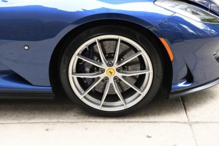 Used 2018 Ferrari 812 Superfast  | Chicago, IL