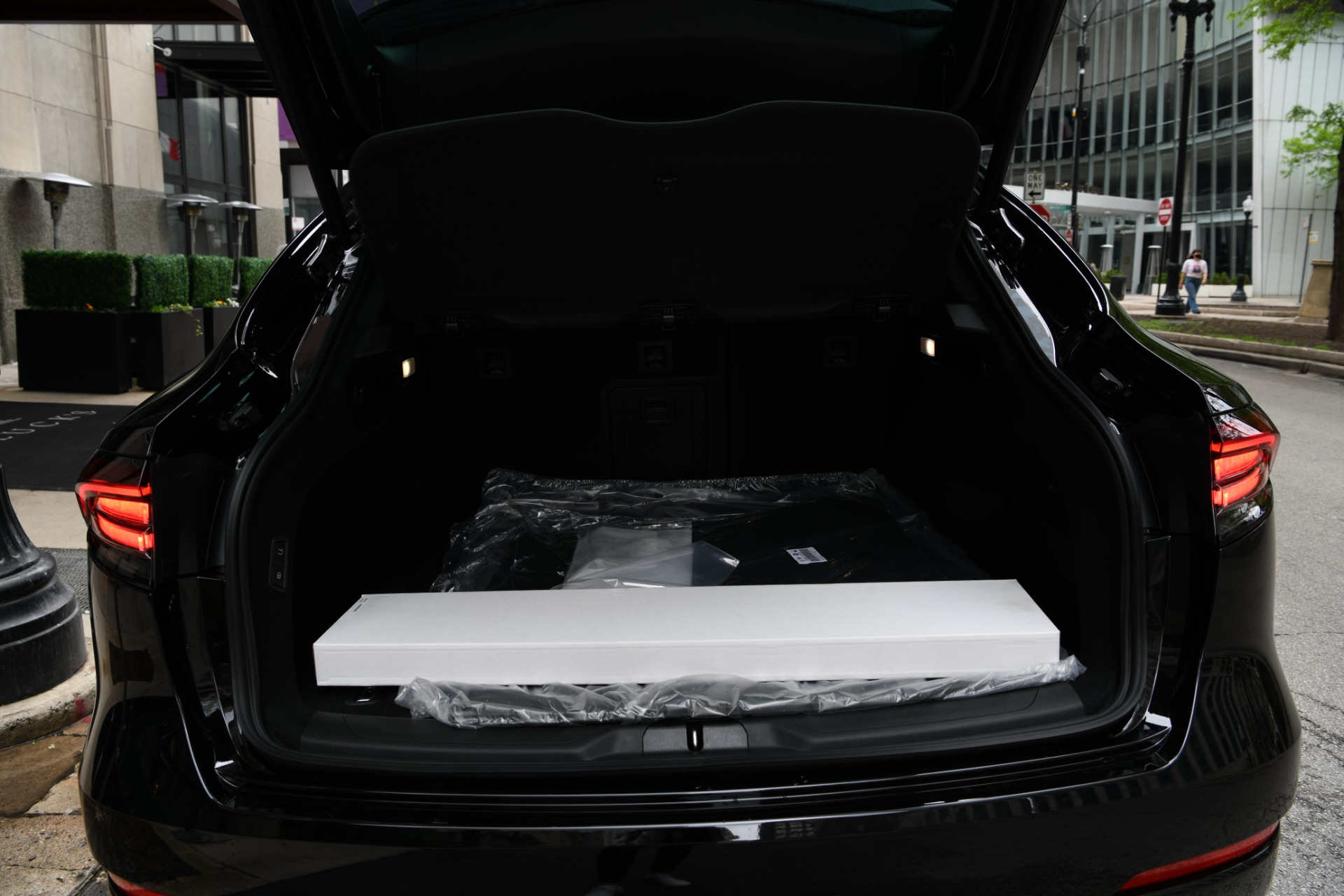 New 2021 Maserati Levante  | Chicago, IL