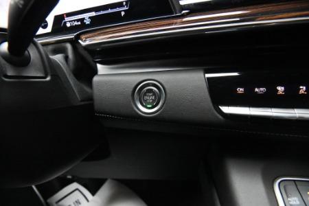 Used 2021 Cadillac Escalade Luxury | Chicago, IL