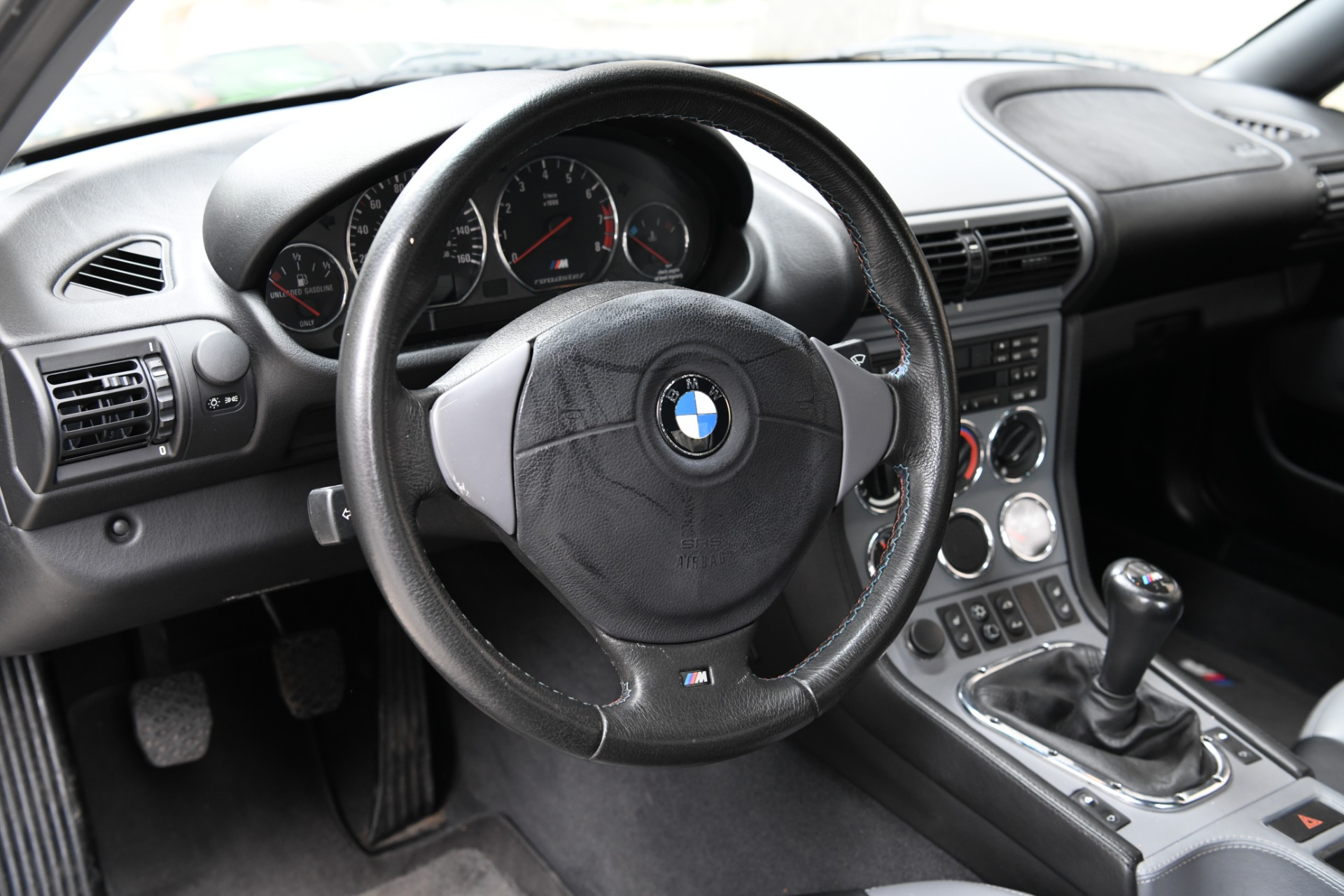 Used 1998 BMW M  | Chicago, IL