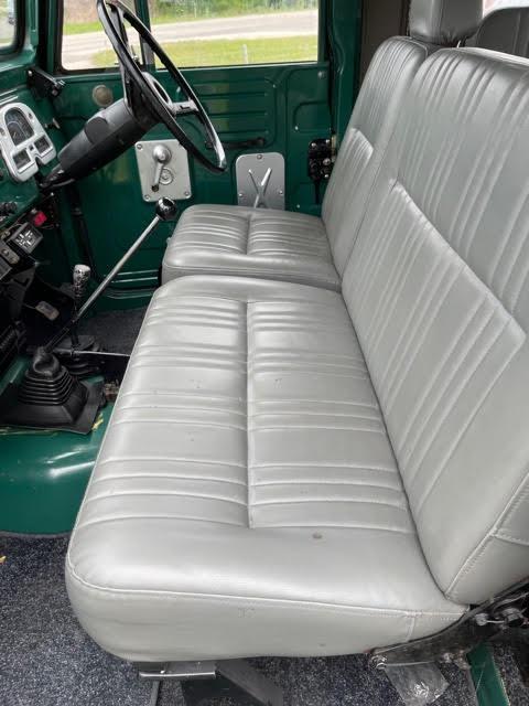 Used 1974 Toyota LAND CRUISER  | Chicago, IL