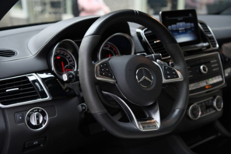 Used 2019 Mercedes-Benz GLE AMG GLE 63 S   Chicago, IL