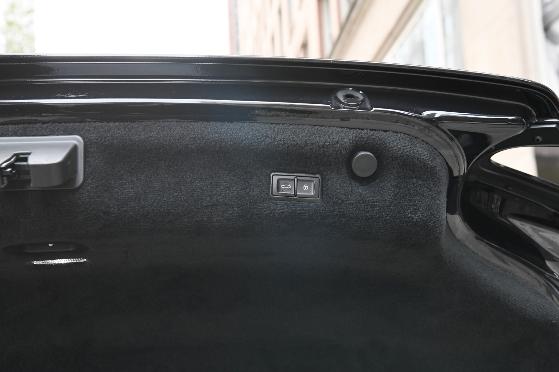 Used 2020 Bentley continental GT GT V8   Chicago, IL