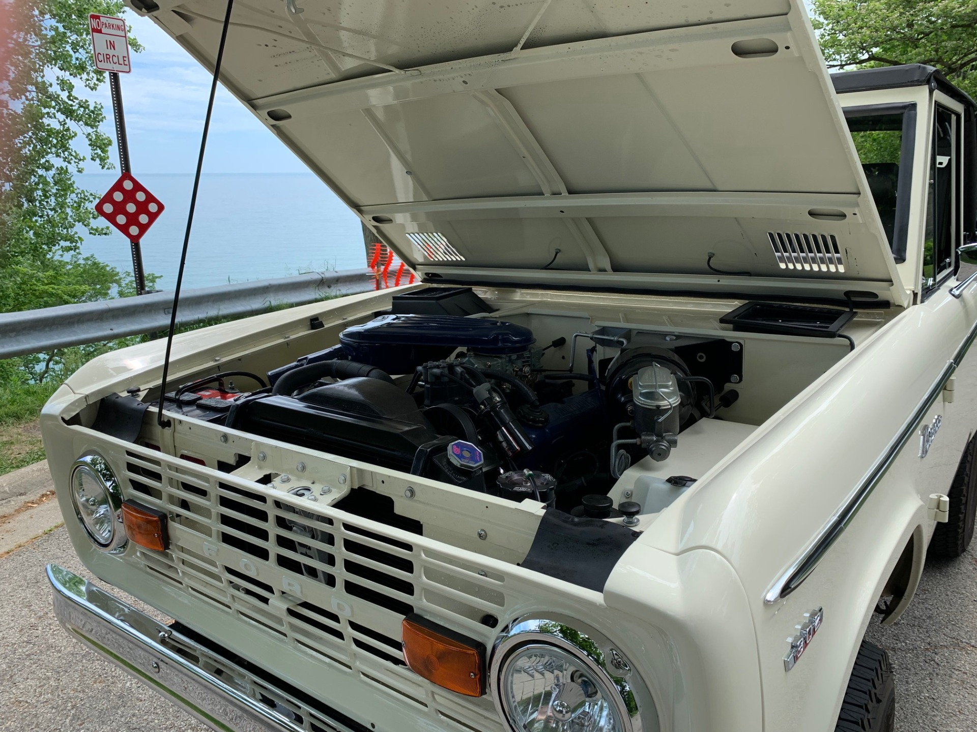 Used 1969 Ford Bronco  | Chicago, IL