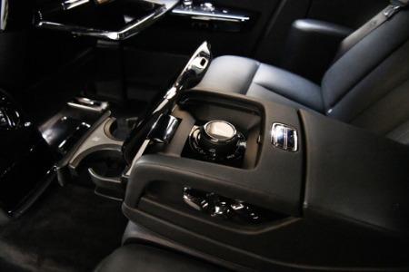 Used 2018 Rolls-Royce Phantom  | Chicago, IL