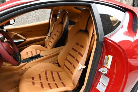 Used 2019 Ferrari 812 Superfast    Chicago, IL