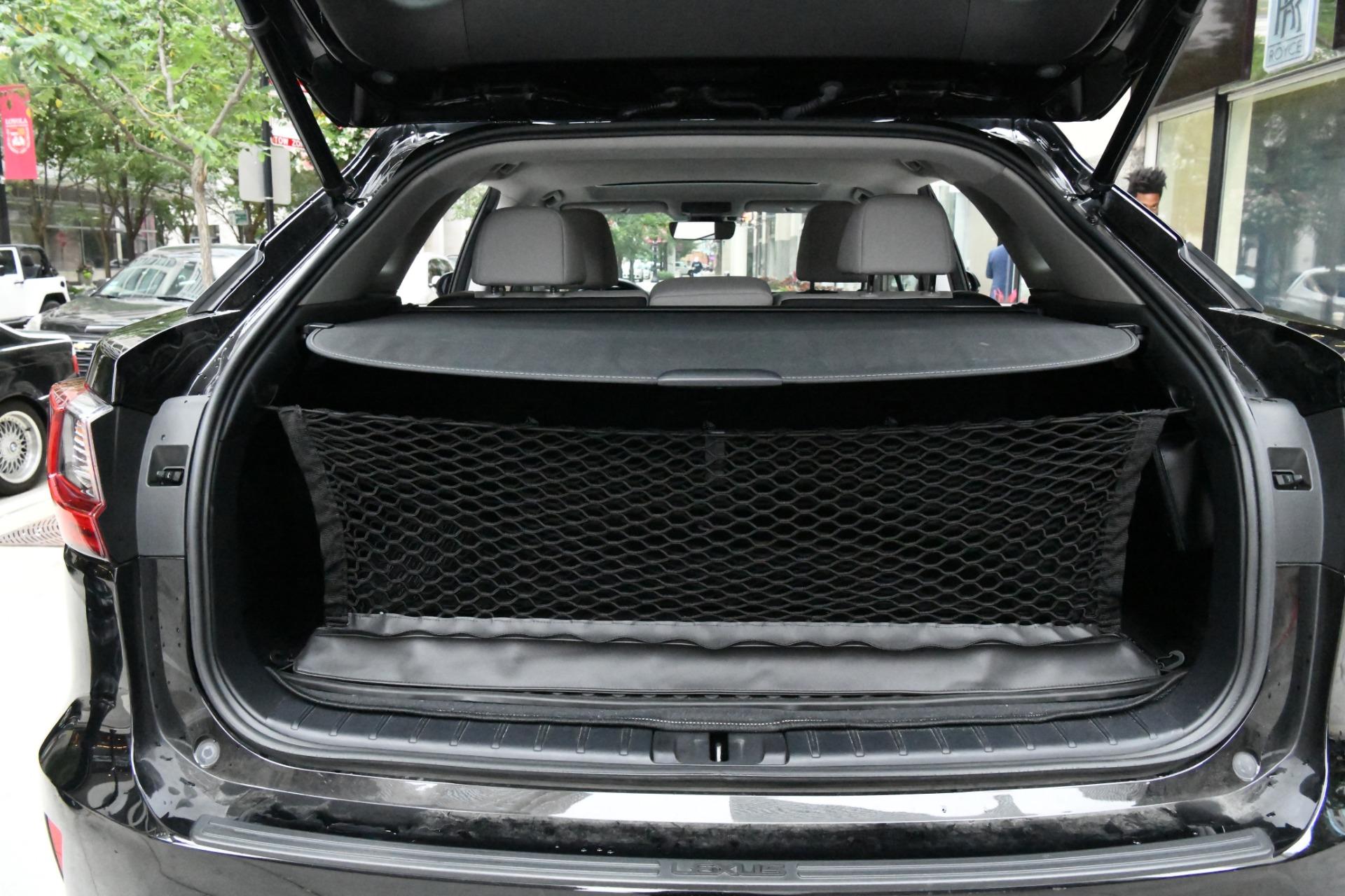 Used 2017 Lexus RX 350  | Chicago, IL