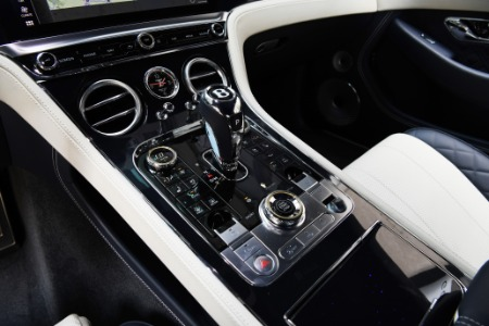 Used 2020 Bentley Continental GT GT | Chicago, IL