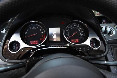 Used 2012 Lamborghini Gallardo LP 550-2 Spyder   Chicago, IL