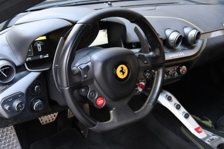 Used 2014 Ferrari F12berlinetta  | Chicago, IL