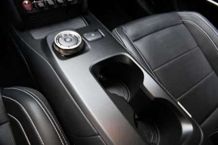 Used 2020 Ford Mustang Shelby GT500 | Chicago, IL